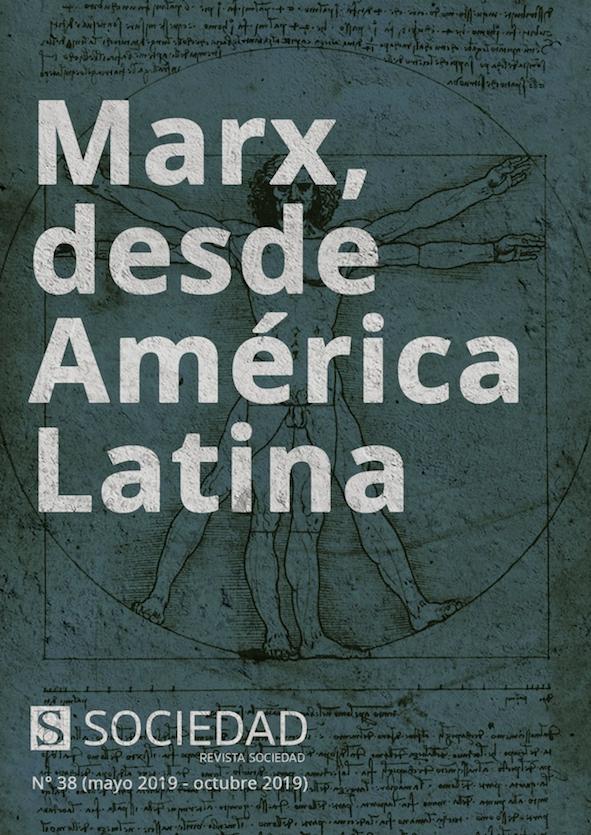 Marx, desde América Latina